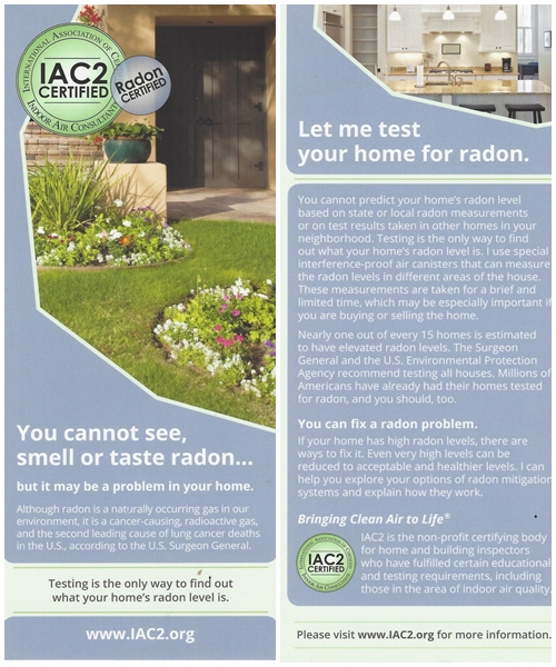 radon-rack-card-for-website